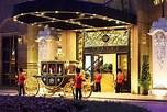 Macau casino reports profits fall