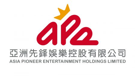 APE Introduces Full-range Electronic Gaming Equipment to New Integrated Resort HOIANA in Vietnam