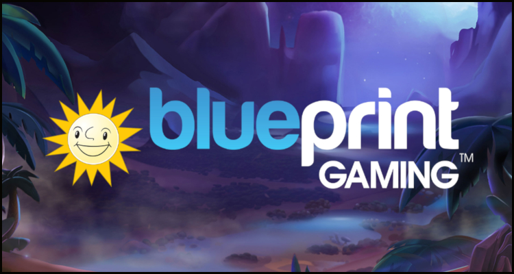 Blueprint Gaming Limited goes big with new King Kong Cash: Jackpot King