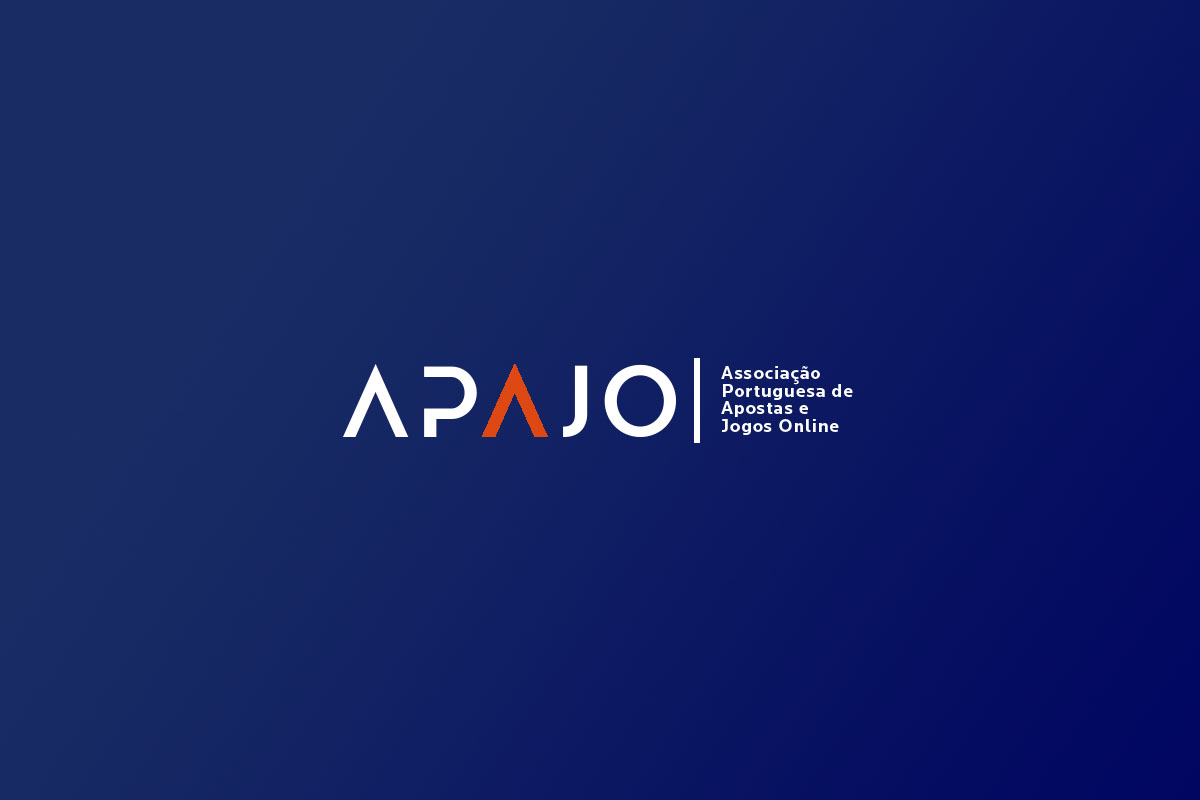 APAJO Endorses EGBA's European Code of Conduct on Responsible Advertising
