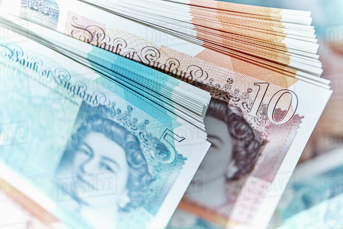 Online Gamer Raises Over €47,000 for Coronavirus Relief Fund