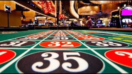 Arkansas regulator finds bias in Pope County casino license vote