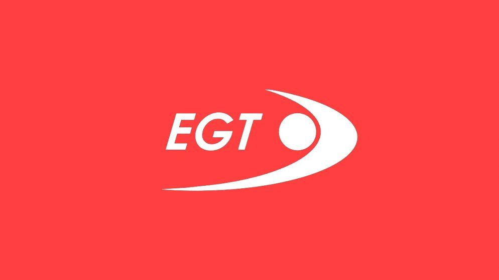 EGT Opens Office in Czech Republic