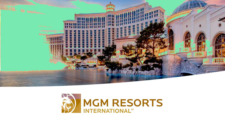 MGM Resorts International to layoff entertainment and sports division employees