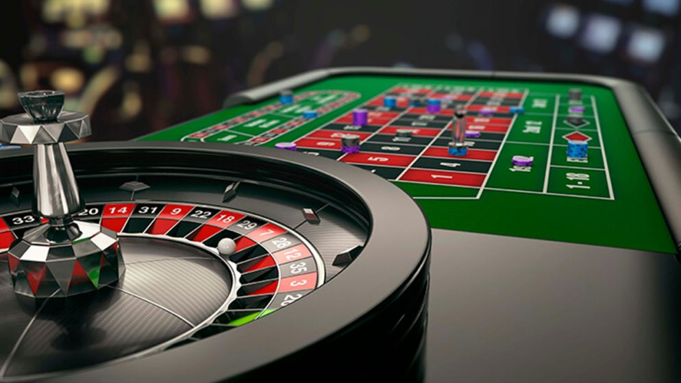 German Online Casinos Set TV Ad Limits