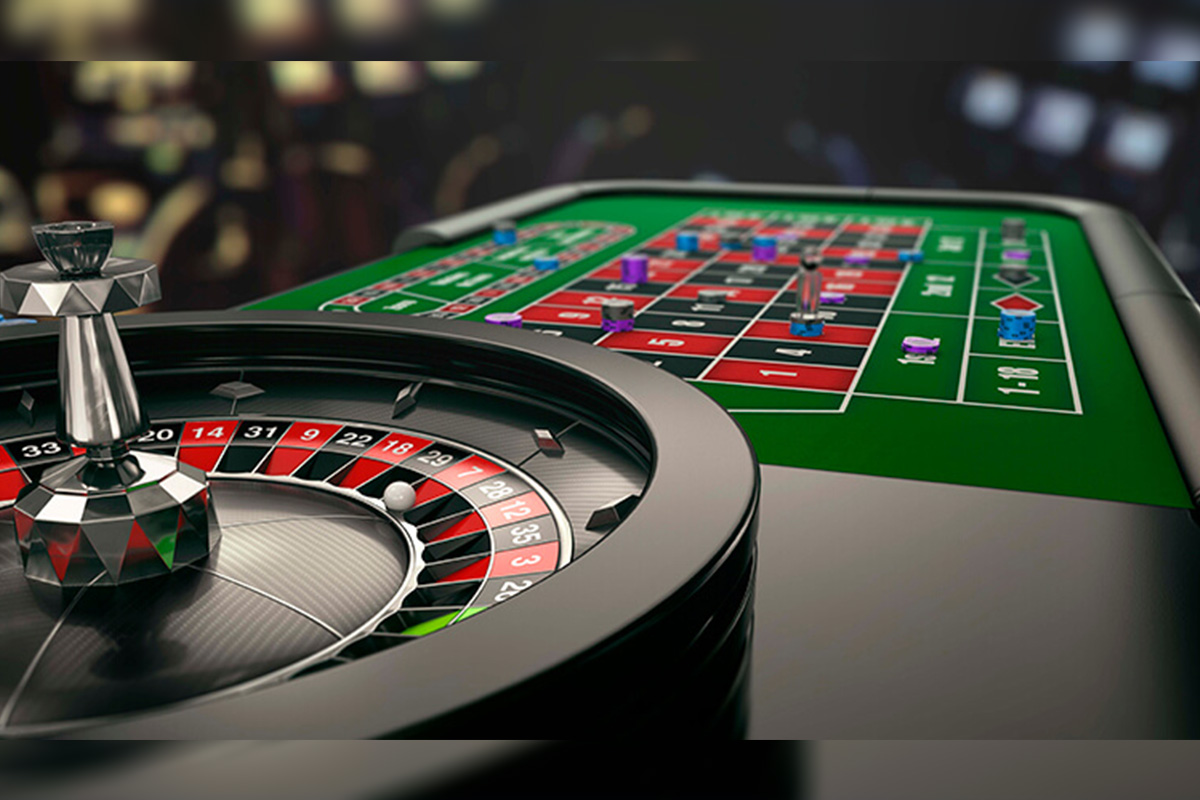 German Online Casinos Set TV Ad Limits