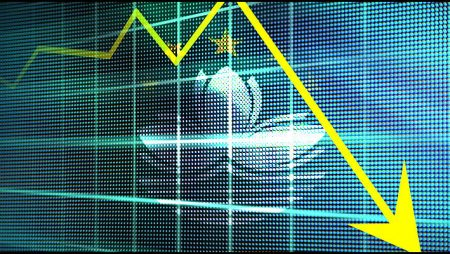 Macau records lacklustre June aggregated gross gaming revenues