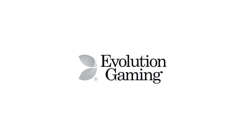 Evolution Wins Live Casino Supplier of the Year Award for 11th Year Running at the EGR B2B Awards