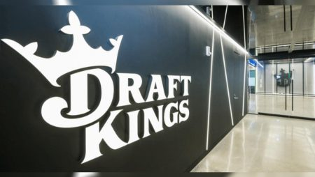 DraftKings Extends Stats Perform Deal
