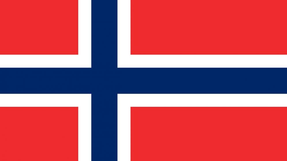 Norway's Lotteritilsynet Eases Online Bingo Revenue Rules