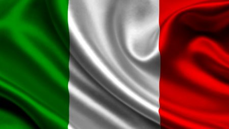Italian Bookmakers with Unpaid Tax Duties Would Face Closure