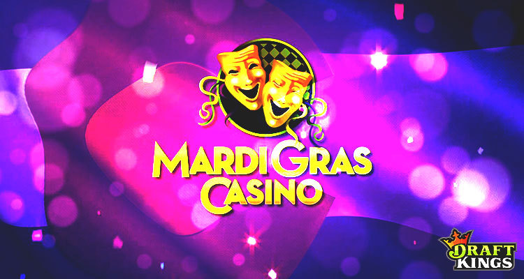 DraftKings Retail Sportsbook to make Colorado debut at Mardi Gras Casino in Black Hawk