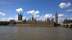 Lords calls for major overhaul of UK gambling regulation