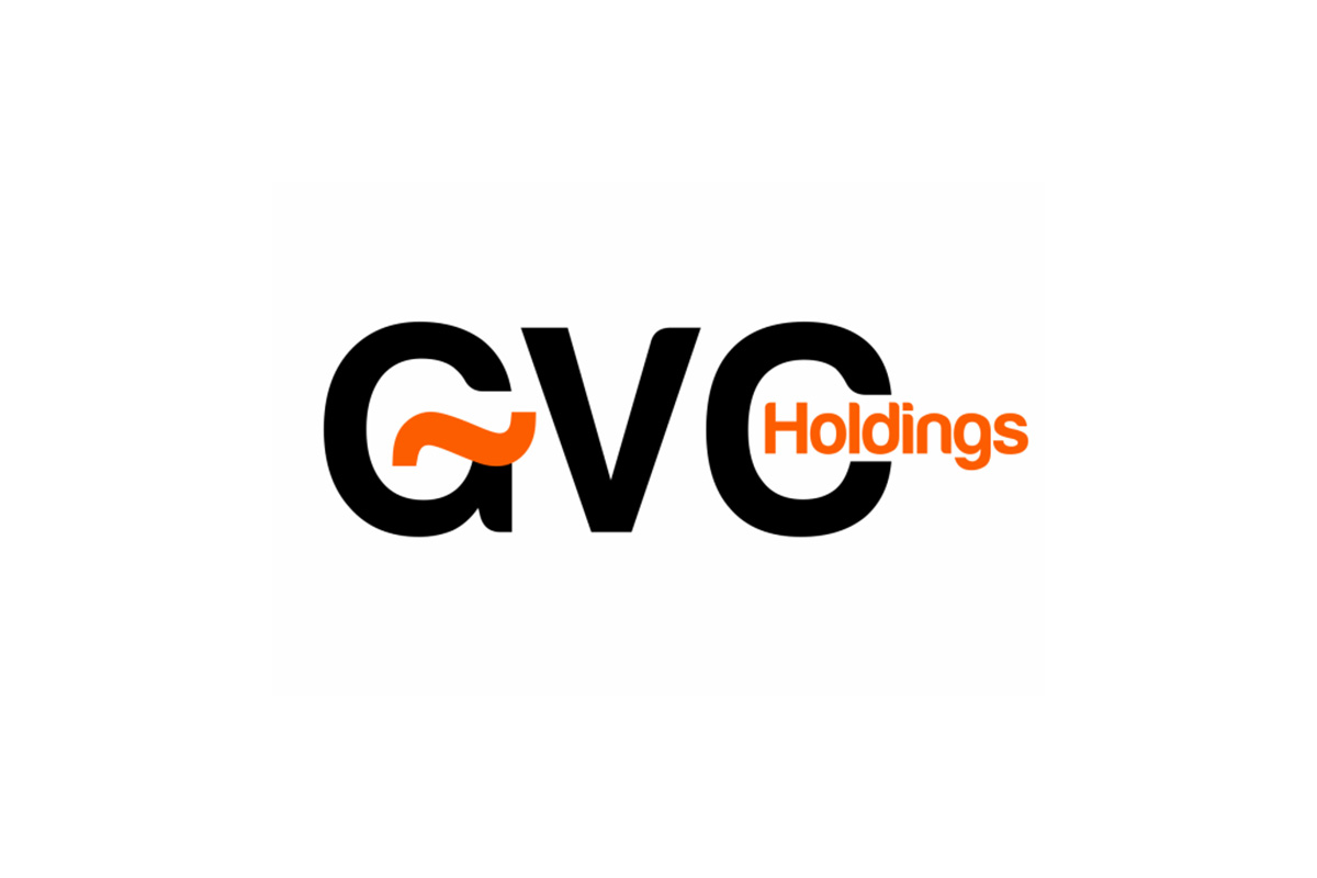 GVC Restructures its Customer Care Teams
