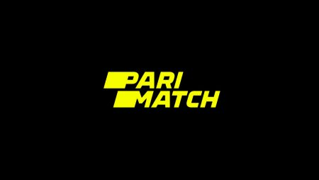 Parliament approves legalisation of betting in Ukraine – A statement from Parimatch