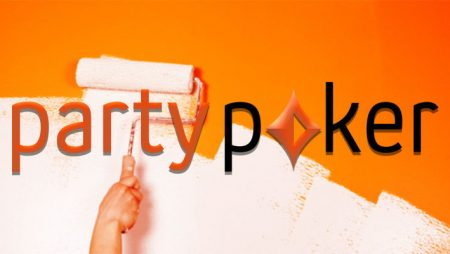 Partypoker updates software on US network; Set to launch soon in Pennsylvania and Michigan