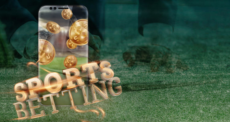 Rhode Island Governor signs sports betting bill removing in-person registration for mobile wagering