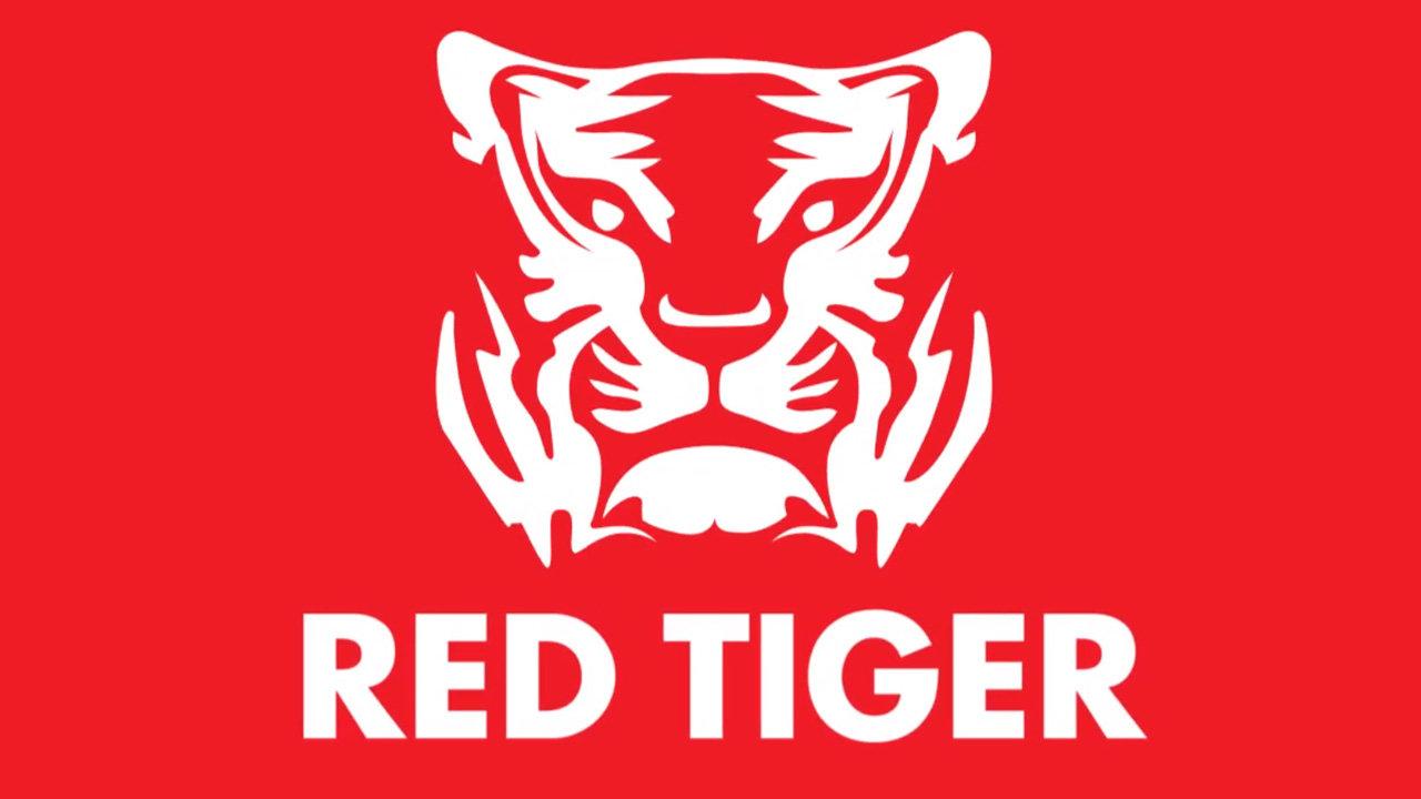 Red Tiger wins five awards at EGR B2B Awards