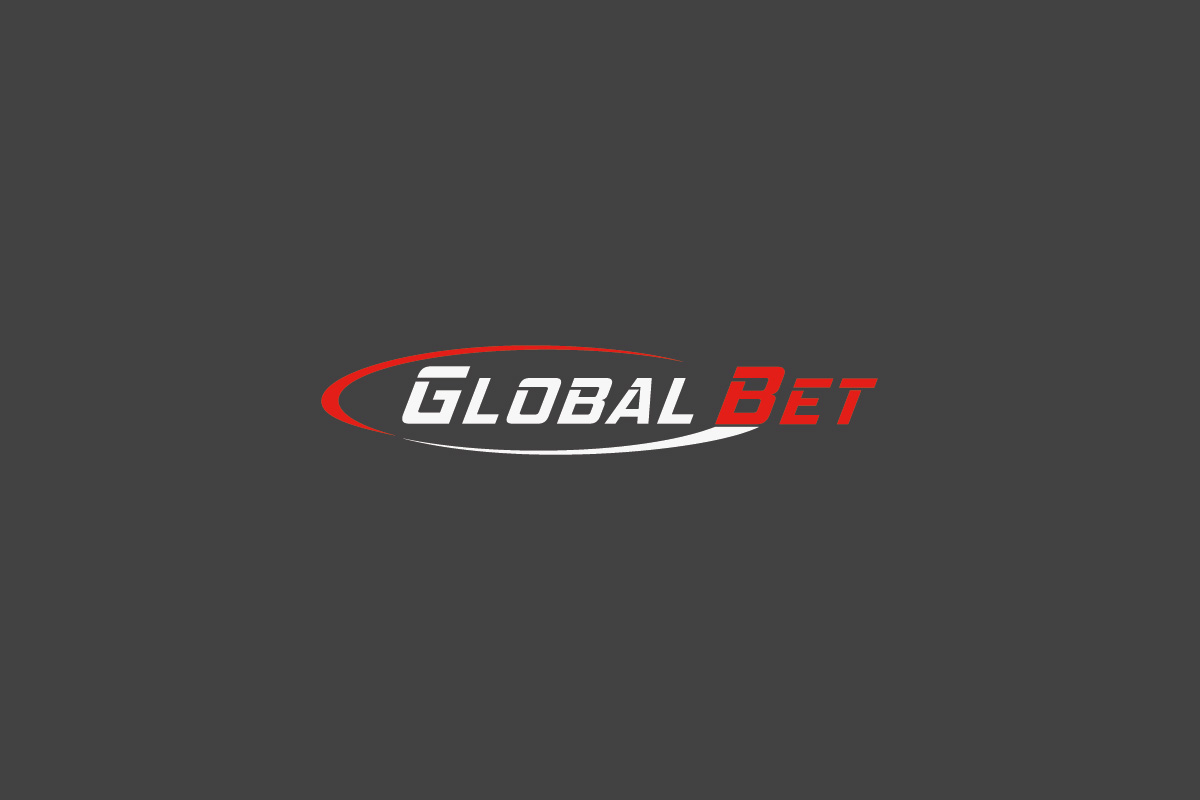 Parimatch Partners with Global Bet