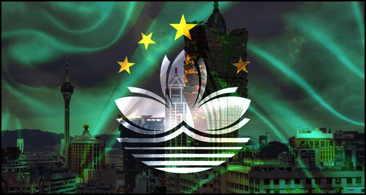 Second-quarter employee redundancies for Macau junket firms