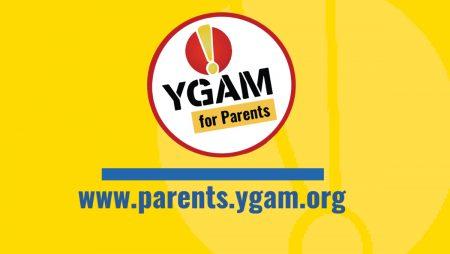 YGAM launch 'Parent Hub' as university research highlights loot box danger amongst children