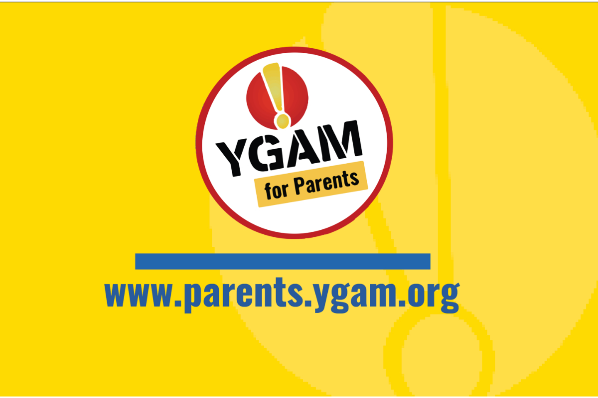 YGAM launch 'Parent Hub' as university research highlights loot box danger amongst children