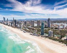 No second casino for Queensland's Gold Coast