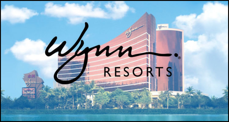 Wynn Resorts Limited instituting Las Vegas layoffs