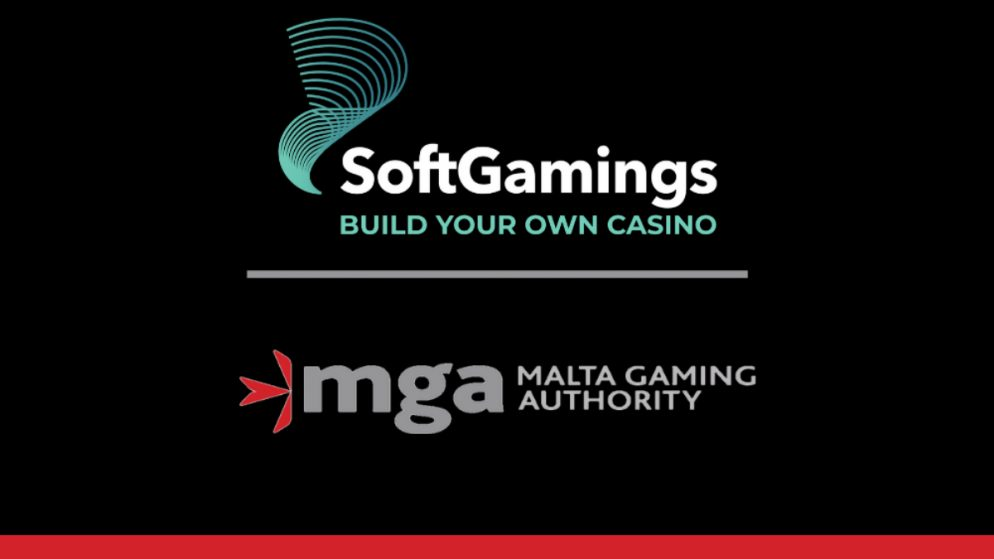 MGA Licenses SoftGamings