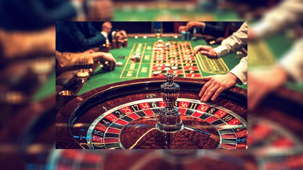 Dutch Casinos Receive More Than €41M from Government