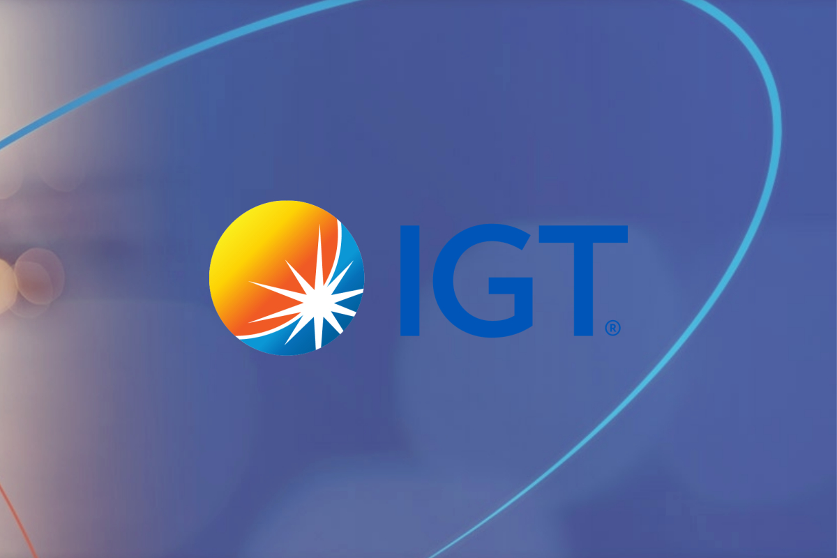IGT Streamlines Business and Leadership Under New Organizational Structure