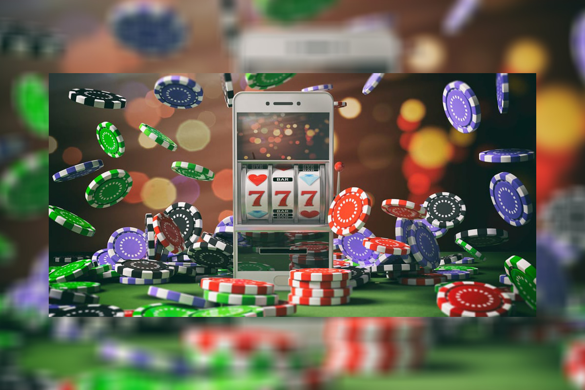 Indonesia to Develop Web Crawler to Block Online Gambling Sites