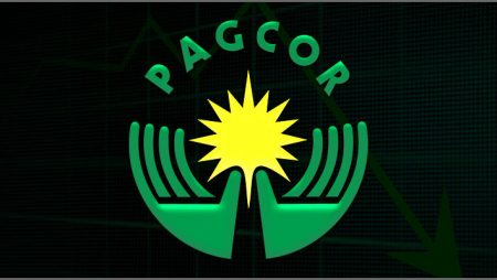 PAGCor records first-half deficit owing to coronavirus-related closures