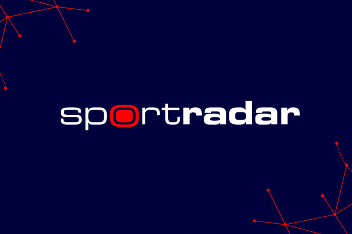 Sportradar signs 10 year agreement with European Handball Federation for data collection and distribution rights