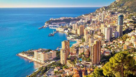 Monte Carlo Operator's Gaming Revenue Declines 84.5% in Q1 2020