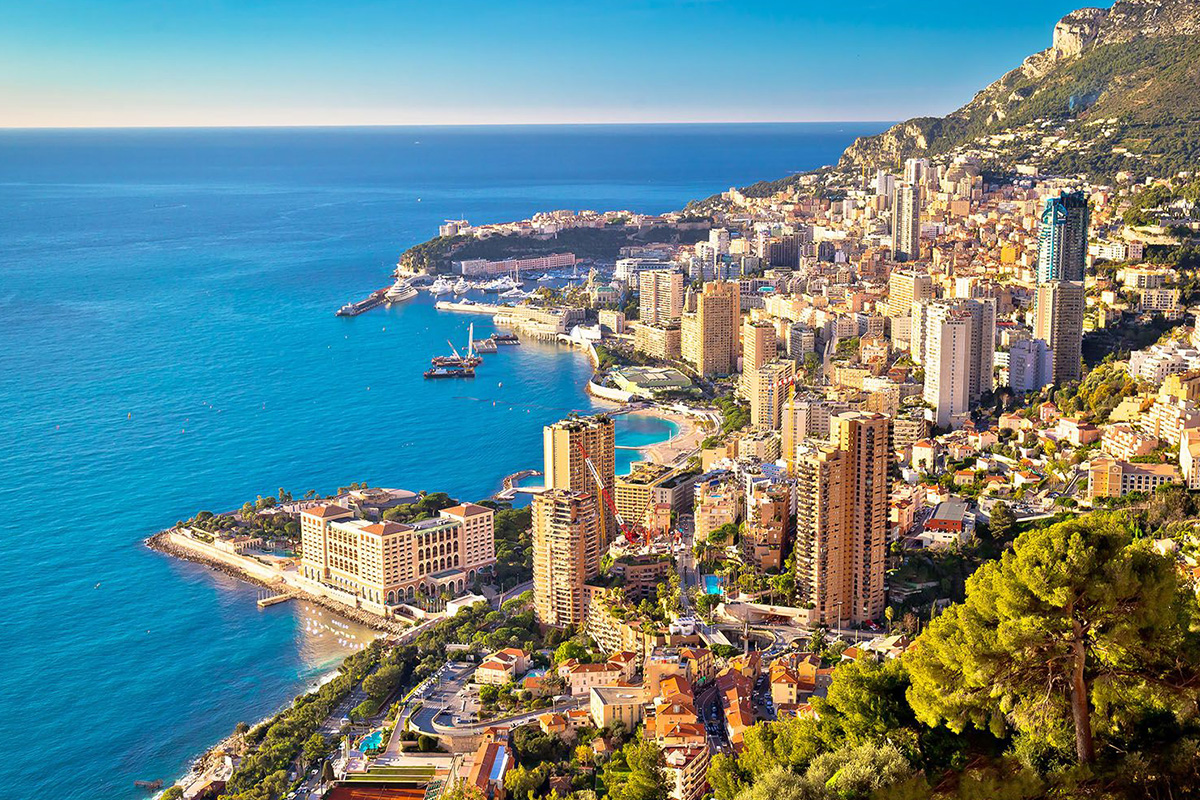 Monte Carlo Operator's Gaming Revenue Declines 84.5% in Q1 2020