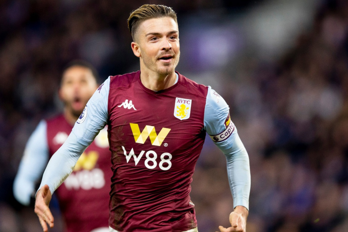 Aston Villa Ends W88 Shirt Sponsorship