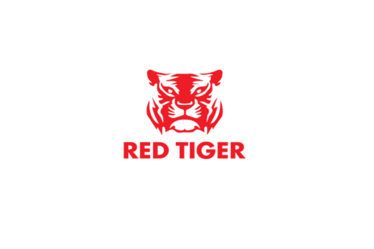 Red Tiger launches with SKS365