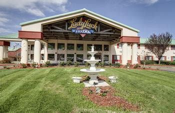 Purchase of US casinos completed