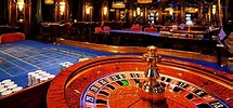 Four more casino licenses for Pennsylvania