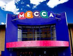 Rank to reopen English bingo clubs tomorrow
