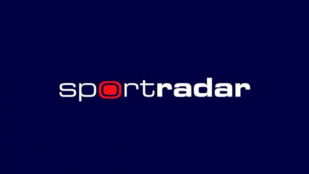 SPORTRADAR ANNOUNCES APPOINTMENT OF ALEX GERSH AS CHIEF FINANCIAL OFFICER