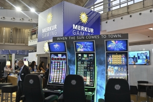 Serbian gambling show cancelled