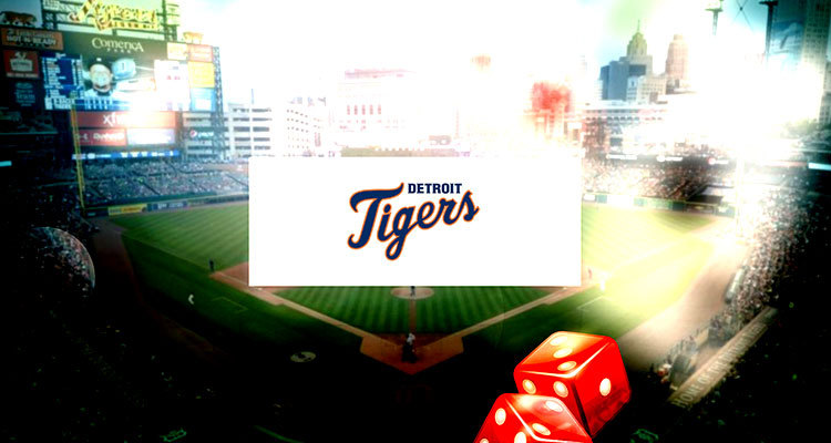Detroit Tigers announces multi-year deal with sportsbook PointsBet