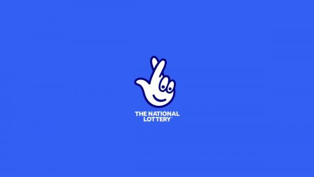 Minimum Age Limit for UK National Lottery Scratchcard Could be Raised to 18