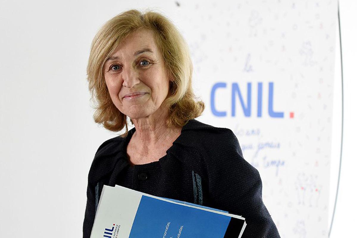 France's ANJ Reveals New Leadership Team