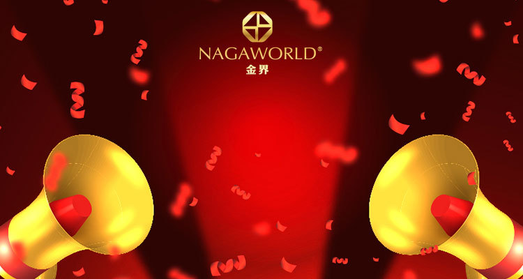 Cambodia's NagaWorld gaming complex to open VIP table games and slots July 8
