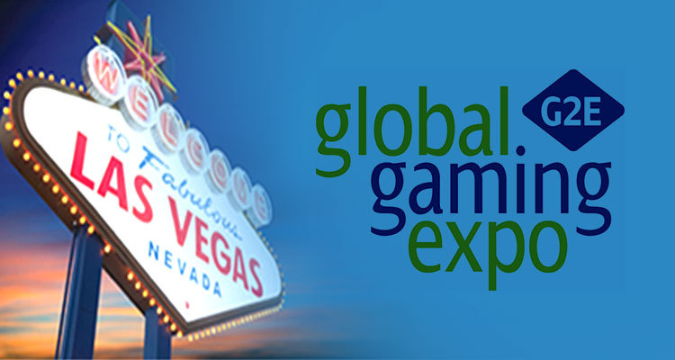 Global Gaming Expo in Las Vegas canceled due to the coronavirus outbreak