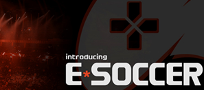 E*Soccer sports betting launched by Intralot