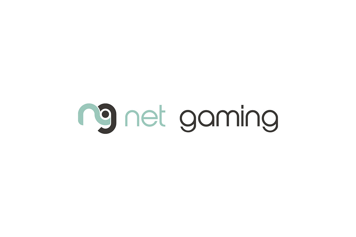 Net Gaming in Preparations to Enter Dutch Market